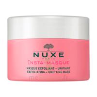 Insta-masque - Masque Exfoliant + Unifiant50ml à Libourne
