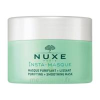 Insta-masque - Masque Purifiant + Lissant50ml à Libourne
