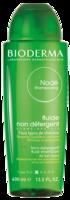 Node Shampooing Fluide Usage Fréquent Fl/400ml à Libourne