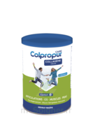 Colpropur Care Neutre Collagène Hydrolysé Pot/300g à Libourne