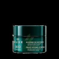 Masque Nettoyant Micro-exfoliant50ml à Libourne