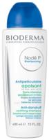 Node P Shampooing Antipelliculaire Apaisant Fl/400ml à Libourne