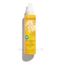 Caudalie Spray Solaire Lacté Spf50 150ml à Libourne
