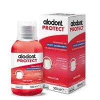 Alodont Protect 500 Ml à Libourne