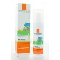 Anthelios Dermo-pediatrics Spf50+ Lait Bébé Fl/50ml à Libourne
