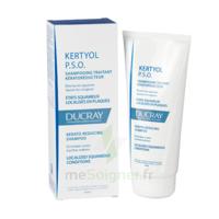 Ducray Kertyol Pso Shampooing 200ml à Libourne
