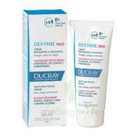 Ducray Dexyane Med 100ml à Libourne