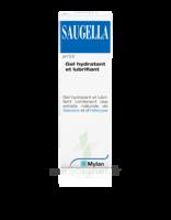 Saugella Gel Hydratant Lubrifiant Usage Intime T/30ml à Libourne