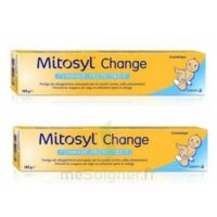 Mitosyl Change Pommade Protectrice 2t/145g à Libourne
