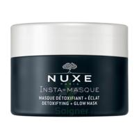 Insta-masque - Masque Détoxifiant + éclat50ml à Libourne