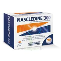Piascledine 300 Mg Gélules Plq/90 à Libourne