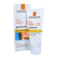Anthelios Ka Spf50+ Emulsion Soin Hydratant Quotidien 50ml à Libourne
