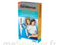 Objectif Zeroverrue Solution Pour Application Locale Stylo Main Pied Stylo/3ml à Libourne