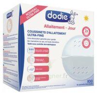 Dodie Coussinet Slim Allaitement Jour B/30 à Libourne