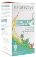 Les Gouttes Aux Essences S Buv Fl/45ml à Libourne