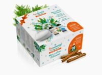 Puressentiel Diffusion Aroma Expert Coffret à Libourne