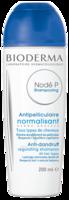 Node P Shampooing Antipelliculaire Normalisant Fl/400ml à Libourne