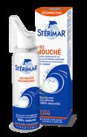 Stérimar Nez Bouché Solution Nasale Adulte Fl Pulv/100ml à Libourne