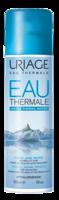 Eau Thermale 150ml à Libourne