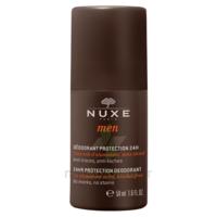 Déodorant Protection 24h Nuxe Men50ml à Libourne