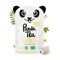 Panda Tea Fresh Skin 28 Sachets à Libourne