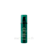 Nuxe Bio Soin Hydratant Teinté Multi-perfecteur  - Teinte Medium 50ml à Libourne