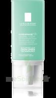 La Roche Posay Hydraphase Ha Légère Crème Fl Pompe/50ml à Libourne